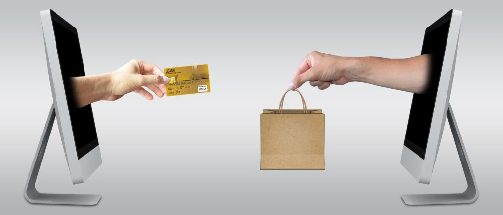 Lust auf 20% Provision? - Verlinken Sie die digitalen Angebote der Lev-Akademie (Videotrainings und Musterdokumente)auf Ihrer Website und erhalten Sie 20% Provision für den Kauf und alle Folgekäufe.