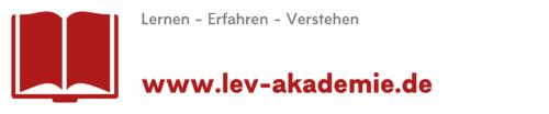 LEV-Akademie.de